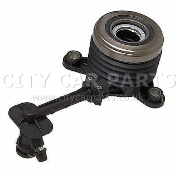 NISSAN CUBE  MODELS 1.6 PETROL 2009 TO 11 CONCENTRIC CENTRE SLAVE CYLINDER